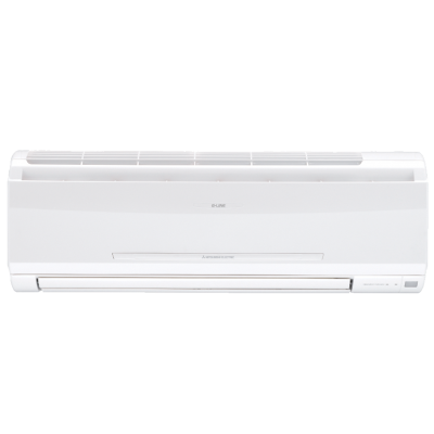 Сплит-система Mitsubishi Electric MS-GF35VA/MU-GF35VA (только охладжение)