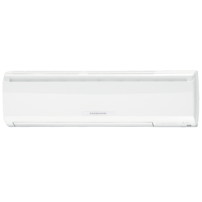 Сплит-система Mitsubishi Electric MS-GF80VA/MU-GF80VA (только охладжение)